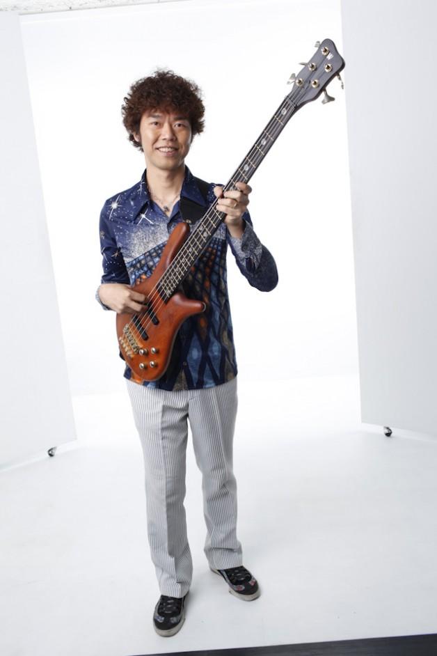 Yukiya Taneishi